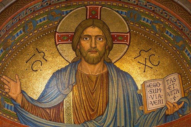 Húsvét 6. vasárnapja
